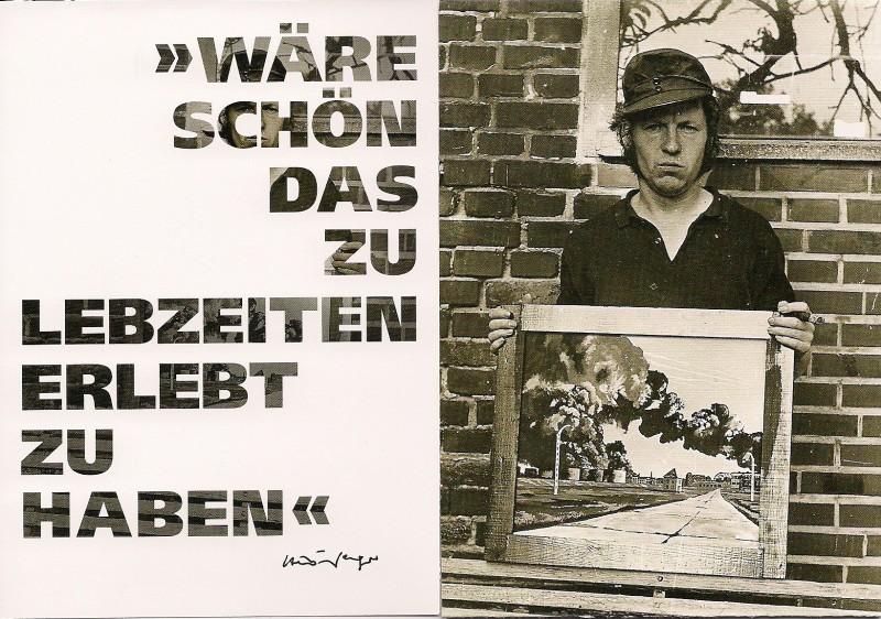 http://www.kunstverein-wiligrad.de/s/cc_images/cache_2413199087.jpg?t=1332324596